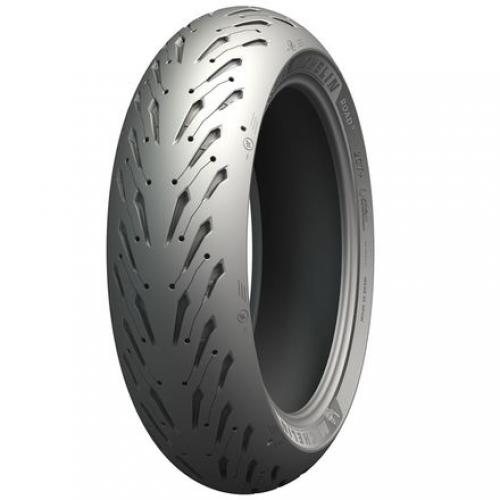 140/70-17   PILOT ROAD 5  ***MICHELIN***